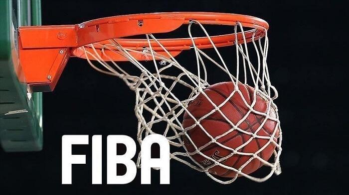giai-bong-ro-FIBA