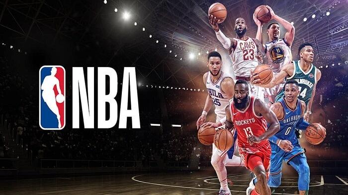 giai-bong-ro-nha-nghe-my-NBA
