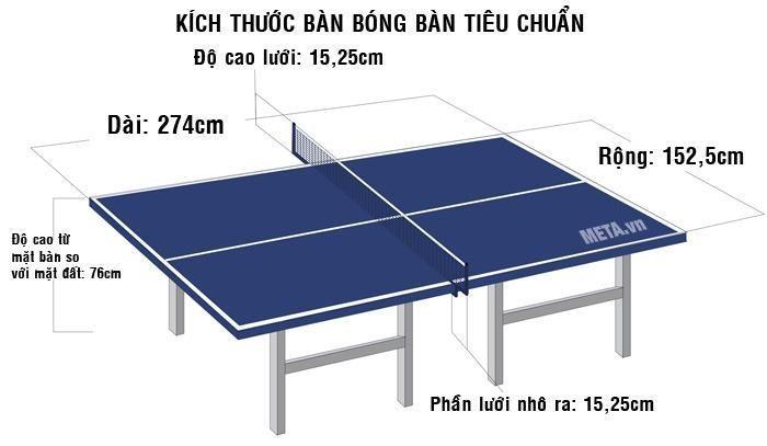 kich-thuoc-tieu-chuan-theo-cm