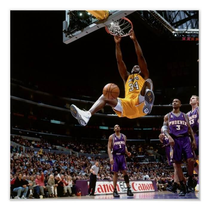 shaquille-oneal-trung-phong