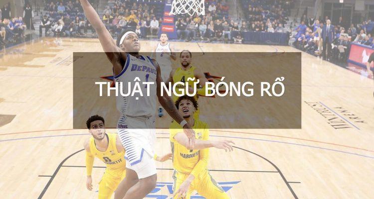 thuat-ngu-bong-ro
